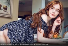 Ahead of Dinner 2 – Jia Lissa