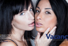 Vacancy Scene three Lacuna Anissa Kate Ava