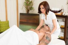 Kim Anh's Blessed Endings Spa