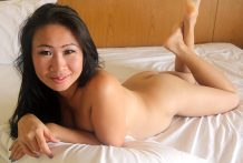 Busty and overweight babe pounded via international white vacationer in Thailand