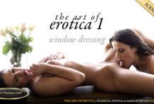 1 Window Dressing Athina Madlin Moon