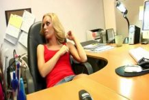 Nicole Aniston & Sienna Milano