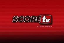 SCOREtv Season two Scene three