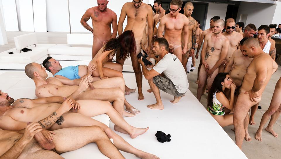 Rocco Free Porn