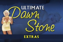 Ultimate Dawn Stone Extras