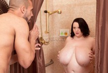 Shower Nail