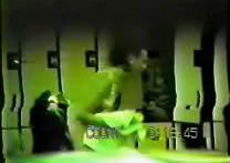 Spy camera movies damsel hookup peeker