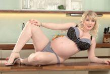Fertility Femdom-goddess