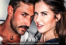 Arousal – Cassie Fire Emilio