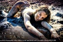 Born Out Of The Sand – Olivia Mercy Matt Ice