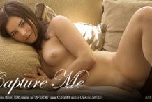 Enslave Me Kylie Quinn