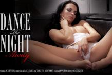 Dance The Night Away – Sapphira A