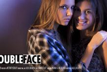 Doubleface – Julia Roca Mango A