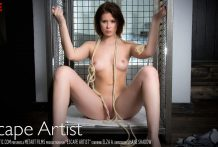 Escape Artist – Elza A