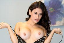 Pervy Vanessa Veracruz LIVE