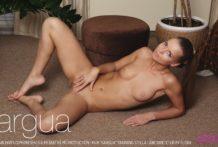Fargua – Stella Lane