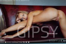GIPSY – Lija
