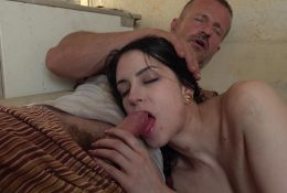 PERVERSE FAMILY – Excellent Little Lady