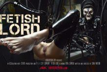Fetishlord – Trailer
