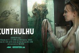 Cunthulhu – Trailer