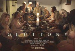 Gluttony – Trailer