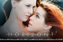 Horizont II – Amarna Miller Linda