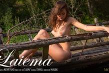 Laiema Carmela