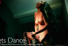Lets Dance – Novi