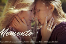 Memento 2nd Action – Lola Reve Mango A