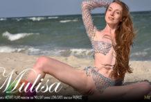 Mulisa Lena Cass