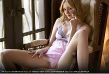 Ideal Sight – Lena Anderson