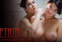 Petrin – Chick Dee Lucy Li