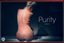 Purity – Vanessa C