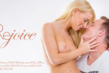 Rejoice – Kiara Lord Matt Ice