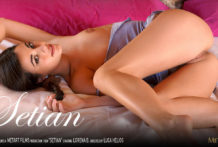 Setian Lorena B