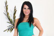 Sophia Bella Solo LIVE