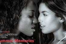 Summer Memories Scene three Recapture – Julia Roca Noe Milk