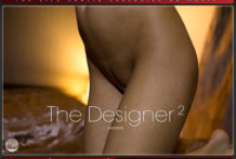 The Designer – Eddison