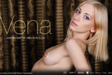 Vena – Anna Lee