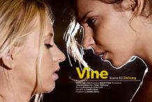 Vine Scene three Delicacy Henessy A Kiara Lord