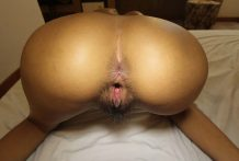 Tight and furry easiest Thai youngster fucked by means of caucasian vacationer
