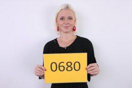 CZECH CASTING – KATERINA (0680)
