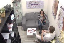 Czech Estrogenolit 6 – Trailer