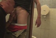PRIVATE AMATEUR VIDEO CZECH GAYS