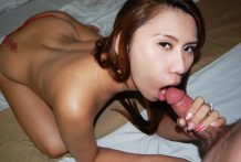 Hardcore Filipina bargirl recorded all the way through intercourse with vacationer