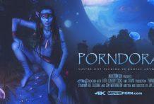 Porndora – Trailer