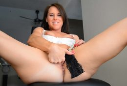 Are compatible Athletic MILF