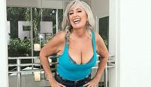 <b>Silva copulates her step-son. Her step-son is JMac.</b>