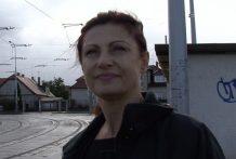 CZECH STREETS – ALENA