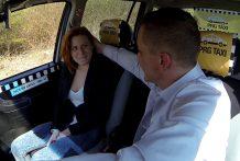 Czech Taxi 4 – Trailer